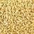 соснового · орехи · энергии · желтый · здорового · природного - Сток-фото © vinodpillai