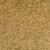 Dried cumin seeds (jeera) stock photo © vinodpillai