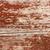 Vintage brown weathered wooden texture stock photo © viperfzk