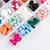набор · розовый · таблетки · волдырь · Pack · белый - Сток-фото © viperfzk