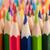 színesceruza · szivárvány · ceruza · csoport · szín · ceruzák - stock fotó © viperfzk