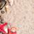 tenger · kagylók · tengeri · csillag · tapéta · homok · természet - stock fotó © viperfzk