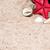 padrão · conchas · água · praia · mar · báltico · fundo - foto stock © viperfzk