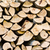 chopped dry firewood logs stock photo © viperfzk