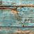 vintage shabby wooden fence background stock photo © viperfzk