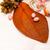 rózsaszín · labda · forma · tabletták · narancs · levél - stock fotó © viperfzk
