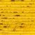 rozsdás · citromsárga · festék · öreg · kerítés · textúra - stock fotó © viperfzk