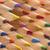 színes · ceruzák · köteg · egyezség · elöl · kilátás - stock fotó © viperfzk