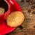 продовольствие · кофе · гол · красоту · ресторан · кафе - Сток-фото © viperfzk