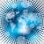 világtérkép · halftone · szett · négy · különböző · tökéletes - stock fotó © vipervxw