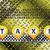 opon · grunge · żółty · samochodu · drogowego · sportu - zdjęcia stock © vipervxw