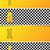 аннотация · желтый · такси · такси · Blur · городской · улице - Сток-фото © vipervxw