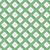 vector · patroon · abstract · illusie · 3D - stockfoto © vipervxw
