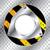 аннотация · металл · опасность · текстуры · фон · искусства - Сток-фото © vipervxw