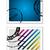 email · grunge · bélyeg · vektor · számítógép · internet - stock fotó © vipervxw