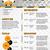 sollicitatiegesprek · business · cv · illustratie · eenvoudige - stockfoto © vipervxw