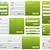 ログイン · フォーム · 羊皮紙 · ロール · 紙 · フレーム - ストックフォト © vipervxw