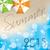 esernyők · illusztráció · terv · háttér · eső · vektor - stock fotó © vipervxw