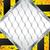 metálico · padrão · abstrato · sem · costura · textura · vetor - foto stock © vipervxw