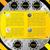 сайт · шаблон · дизайна · строительство · Элементы · опасность - Сток-фото © vipervxw
