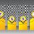 taxi · étiquettes · affaires · route - photo stock © vipervxw