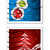 christmas postal stamps stock photo © vipervxw