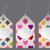 coloré · réduction · étiquettes · vente · différent - photo stock © vipervxw