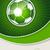 absztrakt · futball · brosúra · labda · mező · terv - stock fotó © vipervxw