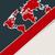 аннотация · темно · цвета · компания · бизнеса · листовка - Сток-фото © vipervxw