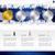 Noel · web · sitesi · indirmek · düğmeler · kar · web - stok fotoğraf © vipervxw