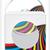 cd · cas · blanche · boîte · noir · numérique - photo stock © vipervxw