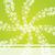dalga · stil · modern · şablon · vektör - stok fotoğraf © vipervxw