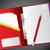 nyitott · könyv · napló · vázlat · spirál · háló · kártya - stock fotó © vipervxw
