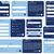login · forma · projeto · azul · contato · teia - foto stock © vipervxw