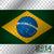 brasil · 2014 · mundo · futebol · campeonato · abstrato - foto stock © vipervxw