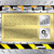 teia · navegação · cor · caixa · eps · arquivo - foto stock © vipervxw