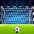 piłka · piłka · nożna · bramy · komputera · trawy · piłka · nożna - zdjęcia stock © vipervxw