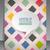 hideg · klasszikus · scrapbook · borító · szövegbuborék · retro - stock fotó © vipervxw