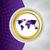世界 · タロット · カード · 表現派の · スタイル · 画像 - ストックフォト © vipervxw
