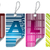cool barcode label design set stock photo © vipervxw