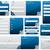 ログイン · フォーム · テンプレート · デザイン · ベクトル - ストックフォト © vipervxw