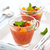 Cup · crema · di · pomodoro · tavola · zuppa · colore · fast · food - foto d'archivio © vitalina_rybakova
