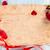 心 · にログイン · ポスト · 多くの · 愛 · 心臓の形態 - ストックフォト © vitalina_rybakova
