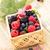 karışık · karpuzu · tatlı · sağlıklı · seçim - stok fotoğraf © vitalina_rybakova