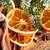 сушат · оранжевый · звездой · анис · корицей · звезды - Сток-фото © vitalina_rybakova