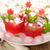 スイカ · スムージー · 健康 · ミント · 食品 · フルーツ - ストックフォト © vitalina_rybakova