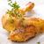 pollo · tavolo · da · picnic · maccheroni · insalata · estate - foto d'archivio © vitalina_rybakova
