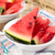 夏 · スイカ · サラダ · フェタチーズ · 新鮮な · イチゴ - ストックフォト © vitalina_rybakova