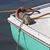corda · barco · cordas · velho · navegação - foto stock © vividrange