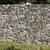 rock · stenen · muur · textuur · achtergrond · ruimte - stockfoto © vizualni